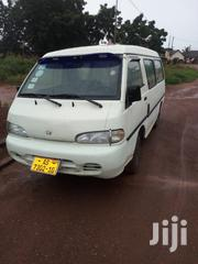 Hyudai Grace | Buses for sale in Greater Accra, Adenta Municipal