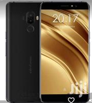 Slightly Used Smart Phone | Mobile Phones for sale in Brong Ahafo, Techiman Municipal