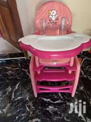 Baby High Chair | Children's Furniture for sale in Greater Accra, Odorkor