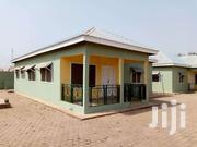 Two Bedroom Apartment | Houses & Apartments For Rent for sale in Northern Region, Tamale Municipal