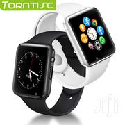A1 Smart Watch + I9s Airpods | Smart Watches & Trackers for sale in Greater Accra, Achimota