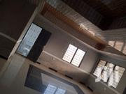 An Extremely Beautiful Single Room Self Contained | Houses & Apartments For Rent for sale in Central Region, Awutu-Senya