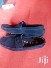 Blue Suede Shoe for Men | Shoes for sale in Greater Accra, Achimota