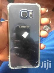 Samsung Galaxy S6 32 GB Blue | Mobile Phones for sale in Eastern Region, Akuapim South Municipal