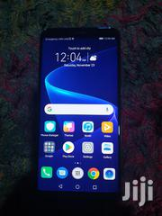 Huawei Honor 10 128 GB Blue | Mobile Phones for sale in Greater Accra, Ashaiman Municipal