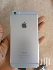 Apple iPhone 6 Plus 128 GB Gray | Mobile Phones for sale in Greater Accra, Kwashieman