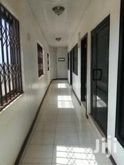 2 Bedrooms To Let At Mile 7 Achimota | Houses & Apartments For Rent for sale in Greater Accra, Achimota