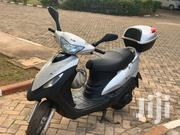 SYM XPro 2019 | Motorcycles & Scooters for sale in Ashanti, Kumasi Metropolitan