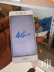 Huawei Enjoy 6s 32 GB Gold | Mobile Phones for sale in Greater Accra, Accra Metropolitan