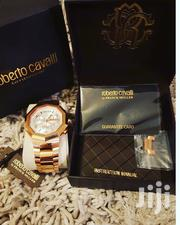 Roberto Cavalli by Franck Muller | Watches for sale in Greater Accra, East Legon