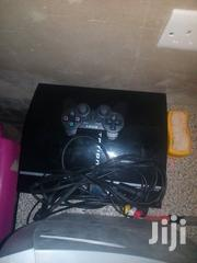 Ps3 Swarp For PSP But No HD | Video Game Consoles for sale in Greater Accra, Ga East Municipal