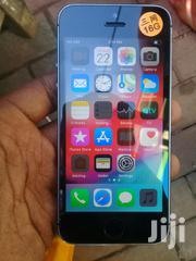 New Apple iPhone 5s 16 GB | Mobile Phones for sale in Greater Accra, Teshie-Nungua Estates