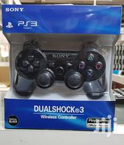 Game Pad's Wireless | Video Game Consoles for sale in Greater Accra, Adabraka