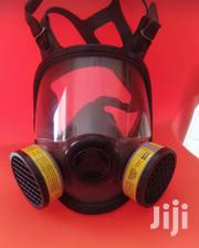 Safe Face Mask | Safety Equipment for sale in Greater Accra, Accra Metropolitan