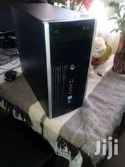 Intel Core I5 Pc Execllent Working Veri Fast | Laptops & Computers for sale in Greater Accra, Dansoman