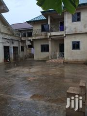 Singleroom Self Contain at Ashale-Botwe Zoomlion for Renting | Houses & Apartments For Rent for sale in Greater Accra, Adenta Municipal