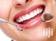 Bliss Dental Services | Health & Beauty Services for sale in Greater Accra, Adenta Municipal
