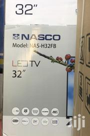 New Nasco 32inches HD Digital Satellite LED TV | TV & DVD Equipment for sale in Greater Accra, Accra Metropolitan