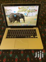 Laptop Apple MacBook Pro 8GB Intel Core i5 SSD 1T | Laptops & Computers for sale in Brong Ahafo, Sunyani Municipal