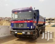 Truck Vehicle For Sale | Trucks & Trailers for sale in Greater Accra, Accra Metropolitan