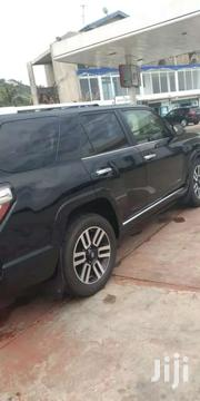 Toyota 4runner | Cars for sale in Greater Accra, Achimota