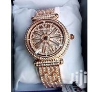 Forecast Watch | Watches for sale in Greater Accra, Ga East Municipal