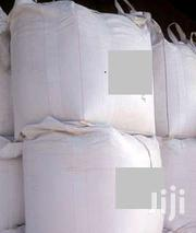 Limestone Active Filler | Building Materials for sale in Greater Accra, Tesano