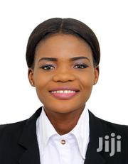 Other CV   Other CVs for sale in Greater Accra, Kwashieman
