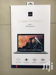 Macbook Pro Screen Protector | Laptops & Computers for sale in Northern Region, Tamale Municipal