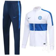 Tracksuit 2019/20 | Clothing for sale in Greater Accra, Accra Metropolitan