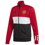 Man United Tracksuit 2019/20 | Clothing for sale in Greater Accra, Accra Metropolitan