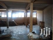 Warehouse for Rent in Tema Community 9 | Commercial Property For Rent for sale in Greater Accra, Accra Metropolitan