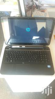 Laptop HP Pavilion TouchSmarT 15 6GB Intel Core i5 HDD 500GB | Laptops & Computers for sale in Greater Accra, Adenta Municipal