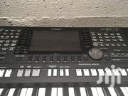 Yamaha Psr S 975 | Musical Instruments for sale in Northern Region, Tamale Municipal