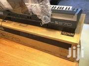 Yamaha Psr S970 | Musical Instruments for sale in Northern Region, Tamale Municipal