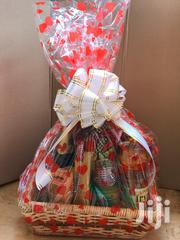 Christmas Gift Hampers | Party, Catering & Event Services for sale in Greater Accra, Adabraka