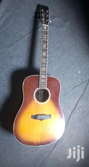 For Sale At A Cool Price | Musical Instruments for sale in Greater Accra, Achimota