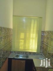 Pale Green Venetian Curtains Blinds | Home Accessories for sale in Greater Accra, Teshie-Nungua Estates