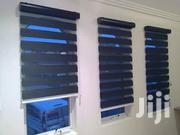 Home / Office Curtains Blinds With Free Installation   Building & Trades Services for sale in Greater Accra, Adenta Municipal