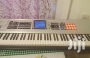 Roland Famtom X8 | Musical Instruments for sale in Northern Region, Tamale Municipal