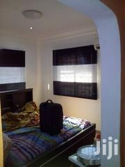 Black and White Venetian Curtains Blinds   Home Accessories for sale in Greater Accra, Adenta Municipal