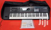 Roland Juno Ds 61keys | Musical Instruments for sale in Northern Region, Tamale Municipal