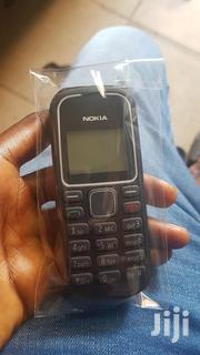 New Nokia 1280 512 MB | Mobile Phones for sale in Greater Accra, Accra Metropolitan