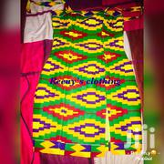 Free Delivery Within Accra | Clothing for sale in Greater Accra, Kwashieman