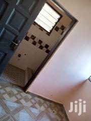 A Neat Chamber and Hall Self Contain for Rent | Houses & Apartments For Rent for sale in Greater Accra, Adenta Municipal