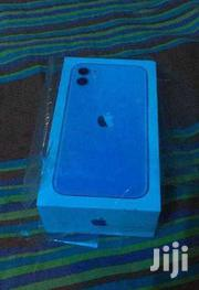 New Apple iPhone 11 Pro 256 GB Gray | Mobile Phones for sale in Brong Ahafo, Sunyani Municipal