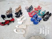 Gorgeous Ladies Heels At Unbeatable Low Prices | Shoes for sale in Greater Accra, Achimota