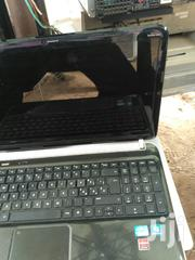 Laptop HP Pavilion Dv6 4GB Intel Core i5 HDD 500GB | Laptops & Computers for sale in Greater Accra, Darkuman