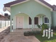 Two Bedrooms Self Compound to Let at East Legon Around Adjiringano | Houses & Apartments For Rent for sale in Greater Accra, East Legon