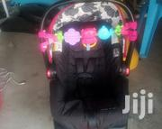 Newborn Baby's Car Seat From U.S | Children's Gear & Safety for sale in Greater Accra, Ga South Municipal